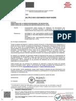 OFICIO_MULTIPLE_00031-2020-MINEDU-VMGP-DIGERE (1).pdf