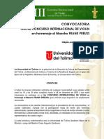 III_Concurso_Internacional_de_Violin___FPreuss___Terminos_y_condiciones_convocatoria