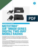 DIGITAL_TRUNK_RADIO_Motorola_MOTOTRBO_XiR_M8600.pdf