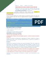 SEMANA 37 - DÍA 5 - ARTE Y CULTURA (1)
