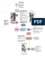 TORNO.pdf