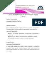 USO DE INSTRUMENTOS DE MEDICIÓN Y BLOQUES PATRÓN.pdf