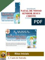 Missa 25122020 OEI