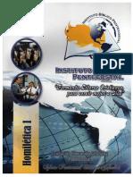 Homiletica.pdf