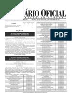 Dodf 149 23-12-2020 Edicao Extra A