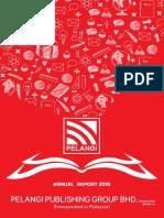 Pelangi 2019.pdf