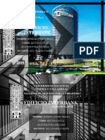 424659620-Analisis-TORRE-INTERBANK.pptx