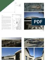 05-Hoja resumen de proyecto.pdf