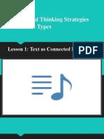 Unit 1-Lesson 1( Text as Connected Discourse).pptx