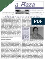 la_plaza_019