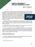 n21a05.pdf