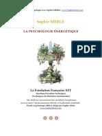 la__psychologie_nergtique_-_nouvelle_dition