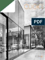 Fotografia_como_arquitectura.pdf