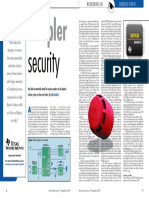Psuedo-Flash-Filing-System_Boot-Loader_Simpler-Security-article
