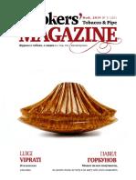 smokers-tobacco-magazine-05(25).pdf