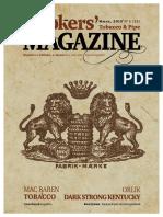 smokers-tobacco-magazine-06(38)