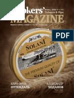 smokers-tobacco-magazine-06(49).pdf