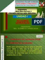 2°_y_3°_Semana_Derecho_Penal_I_III_Ciclo_UNJBG.pdf