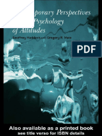 15. Contemporary Perspectives on the Psychology of Attitudes.pdf