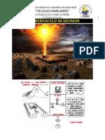 EL TABERNACULO DE REUNION-. PDF