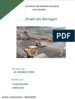 rapport-final-projet barrages 2019-2020.docx