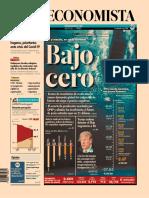 economista210420.pdf