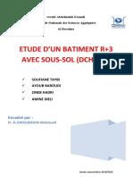 rapport dcheira doc 2019-2020.docx