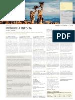 mongolia inedita.pdf