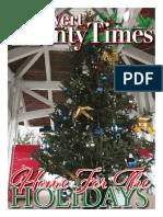 2020-12-23 Calvert County Times