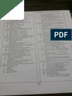 P1 2018-2019.pdf