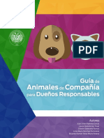 Guia_Animales (1).pdf