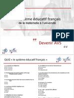 le_systeme_educatif_francais.pptx