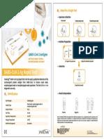 VivaDiag SARS-CoV-2 Ag Rapid Test Brochure (En).pdf