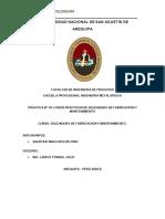 PRACTICA N 10 _ casos practicos de soldadura.pdf