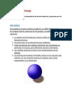 Teorías Atómicas.pdf