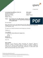 Speech_Dilip Shanghvi_15th AGM of SPARC .pdf