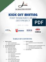 LRT3-GS05-JSK-PPT-KICKOFF MEETING-201127
