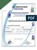 Certificado-Caio.pdf