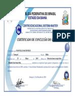 Certificado-Emanuelly.pdf