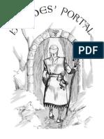 Portal_EU_1