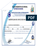 Certificado-lara.pdf