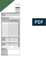 MK PITO (PKBK2053P Pengurusan dan Pentadbiran PK