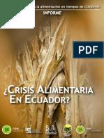 informe_crisis_alimentaria