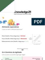 Alinhando a aplicação do Coaching the Agile Coach-2.pdf