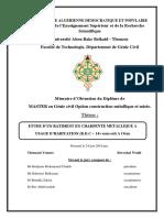 Ms.Gc.Tlemsani+Berrahal.pdf