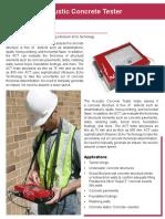 III-ACT-Brochure-RentalOnly.pdf