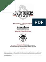 925821-FAQ_v9.1.pdf