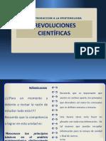 REVOLUCIONES_CIENTÍFICAS