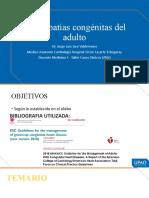 MEHU130_U2_M2 _T1_Cardiopatiascongenitasadulto.pptx
