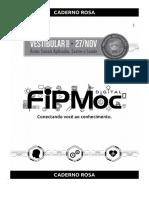 FIP 2017-1